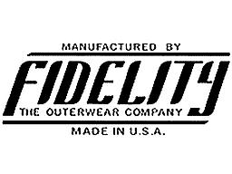 フィデリティ ロゴ