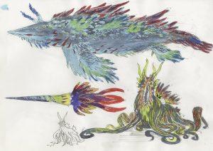 空挺ドラゴンズの画像 p1_4